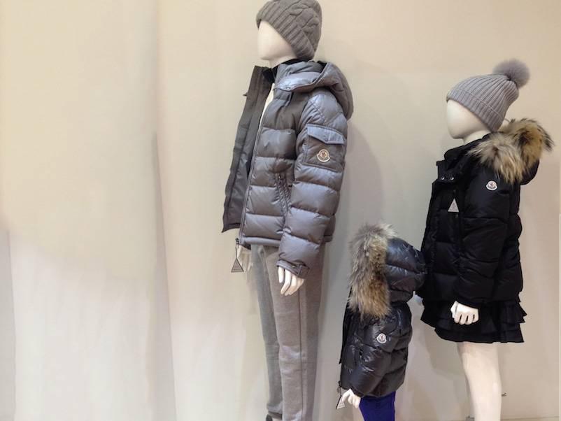 Boutique de vêtement pour enfant Droopy s Marseille - Agenda des ... 18f163aad5f