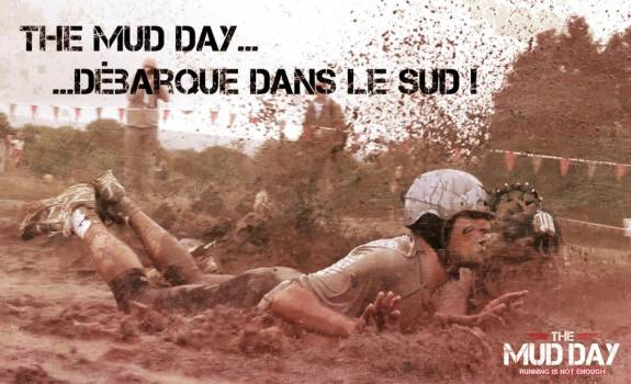 Mud Day 2014 Aix